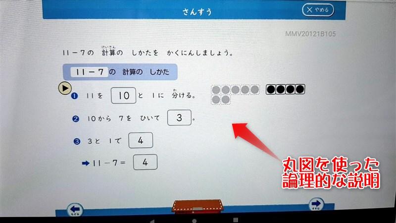 Z会の算数問題